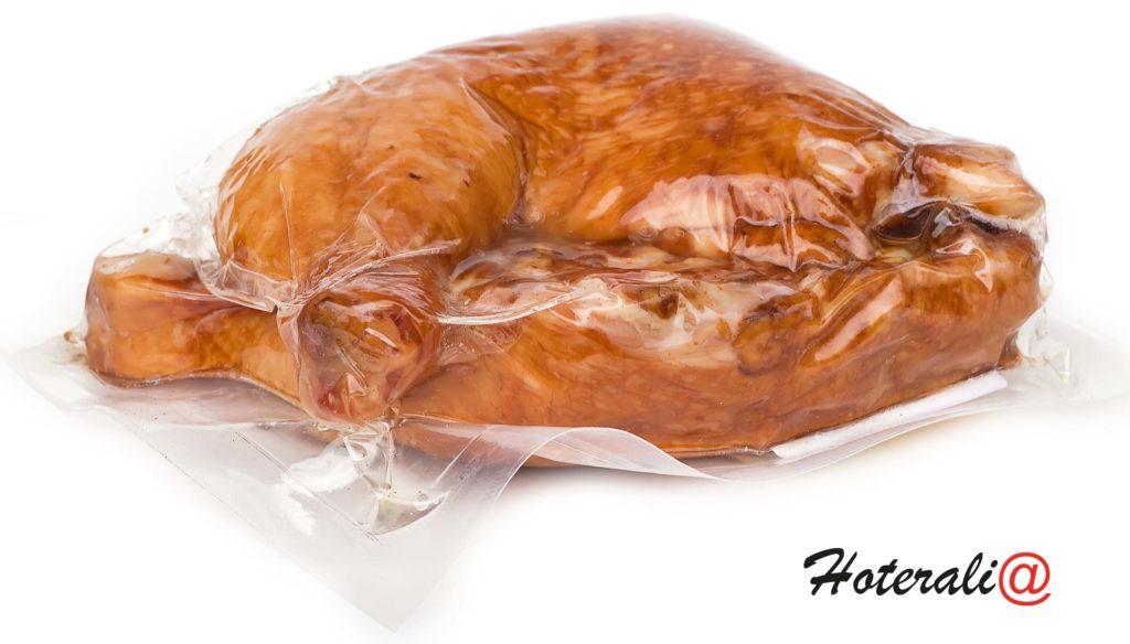 envasado al vacío,bolsas de envasado, tipos bolsas envasado,higiene,conservación de los alimentos,cámaras de conservación,