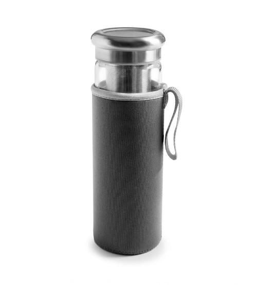café,té,vaso infusor,térmico,ibili