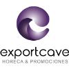 exportcave,horeca,promociones,distribuidor,menaje