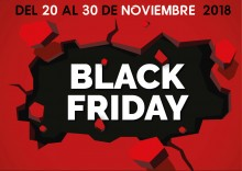 oferta,black friday,menaje,vajilla,oferta menaje,black friday la coruña,galicia,renovar vajilla